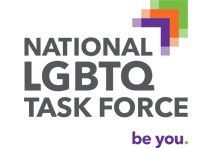 GAY AND LESBIAN TASK FORCE