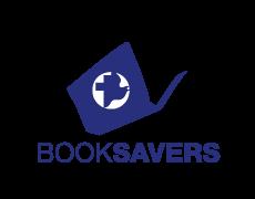 Booksavers of MD