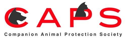 Companion Animal Protection Society