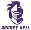 Logo of charity Ardrey Kell High School Athletic Booster Club