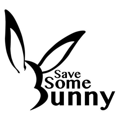 Save SomeBunny Rabbit Rescue Inc. logo