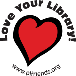 Friends of the Phoenix Public Library, Inc.