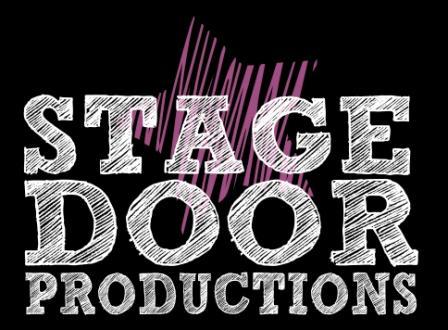 Stage Door Productions