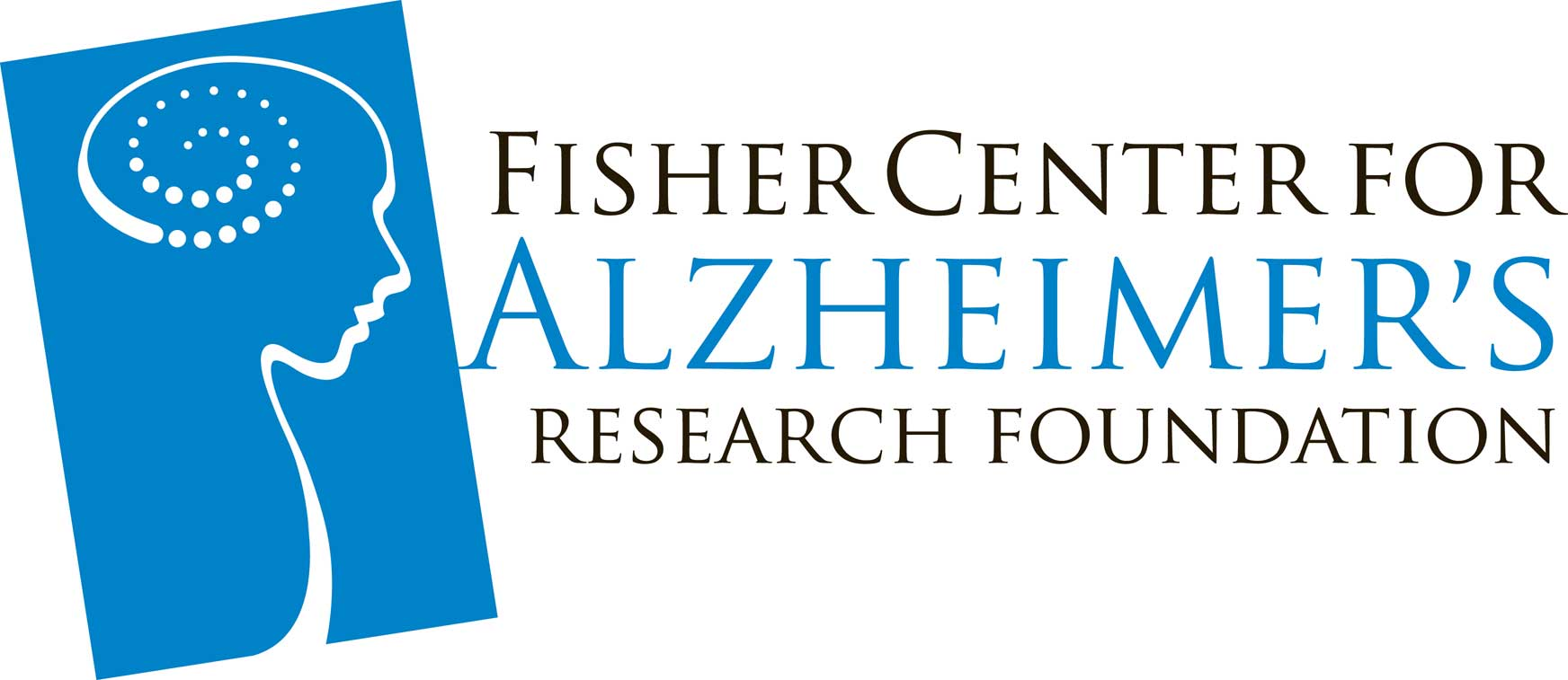 Fisher Center for Alzheimer's Research Foundation