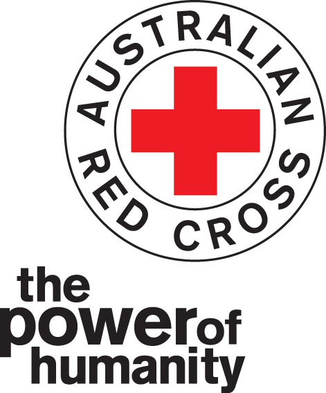 Australia Red Cross