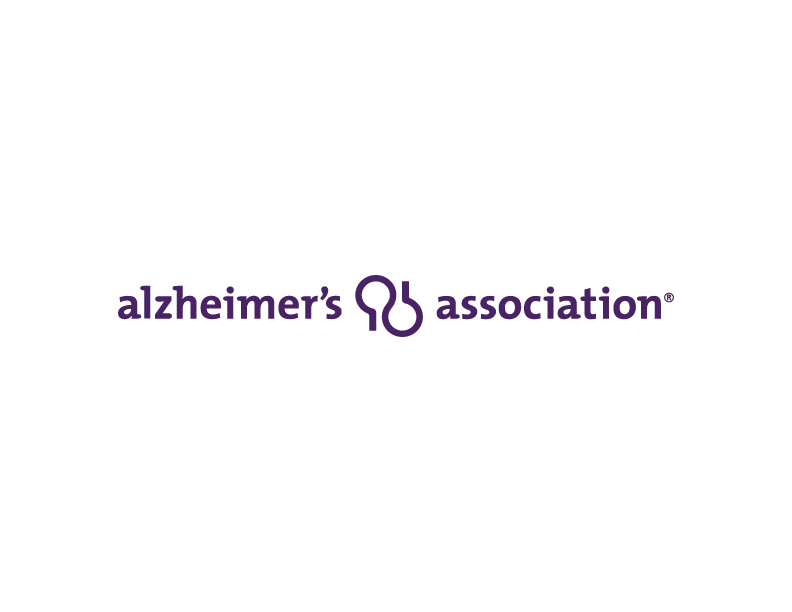Alzheimer's Association Cleveland Area Chapter