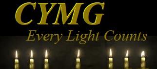 CYMG UCCMA 501 (C) 3 logo