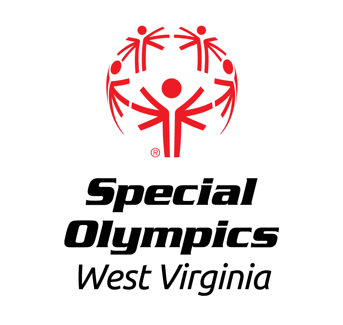 Logo of charity Special Olympics West Virginia