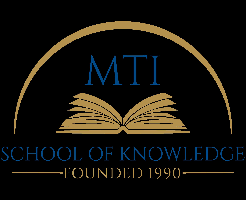 Logo of charity IMCA