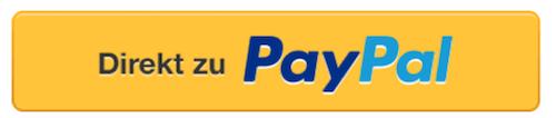 Sichere Bezahlung über PayPal