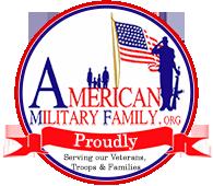 American Military Family, Inc.
