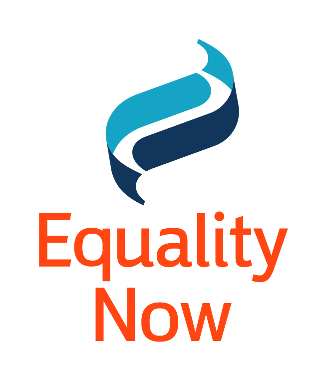 Equality Now