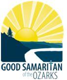 Good Samaritan of the Ozarks