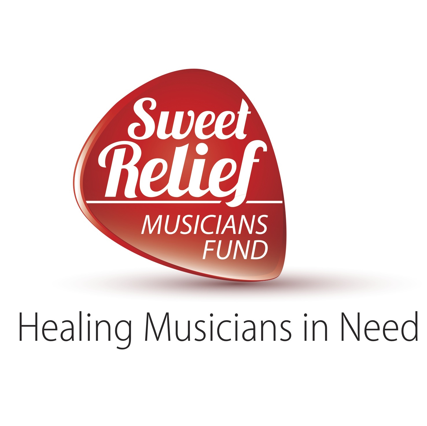 Sweet Relief Musicians Fund