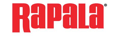 PayPal Deals