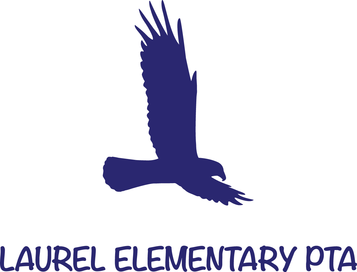 Laurel Elementary School Parent Teacher Association