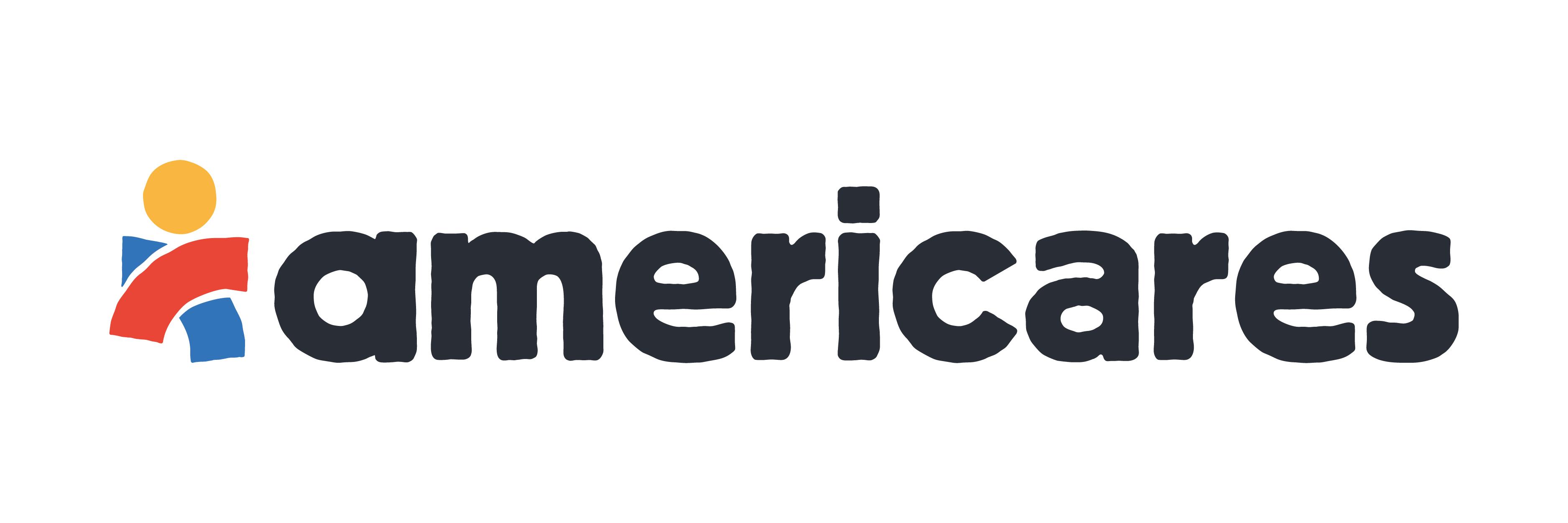 Logo of charity AmeriCares Foundation Inc