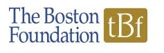 Logo of charity Boston Foundation, Inc