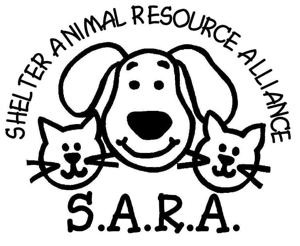 Shelter Animal Resource Alliance