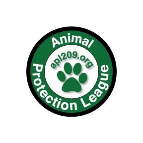 Cats Protection League Stockton