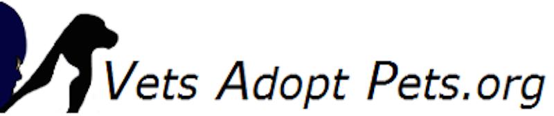 MarinLink - Vets Adopt Pets