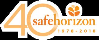 Safe Horizon