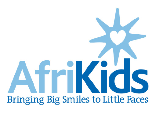AfriKids Limited