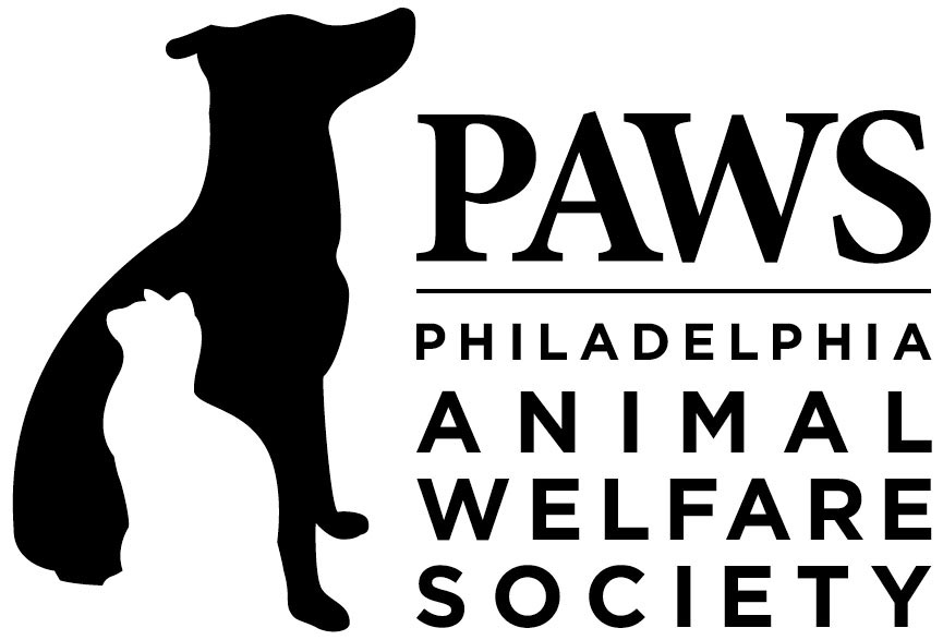 Philadelphia Animal Welfare Society (PAWS)