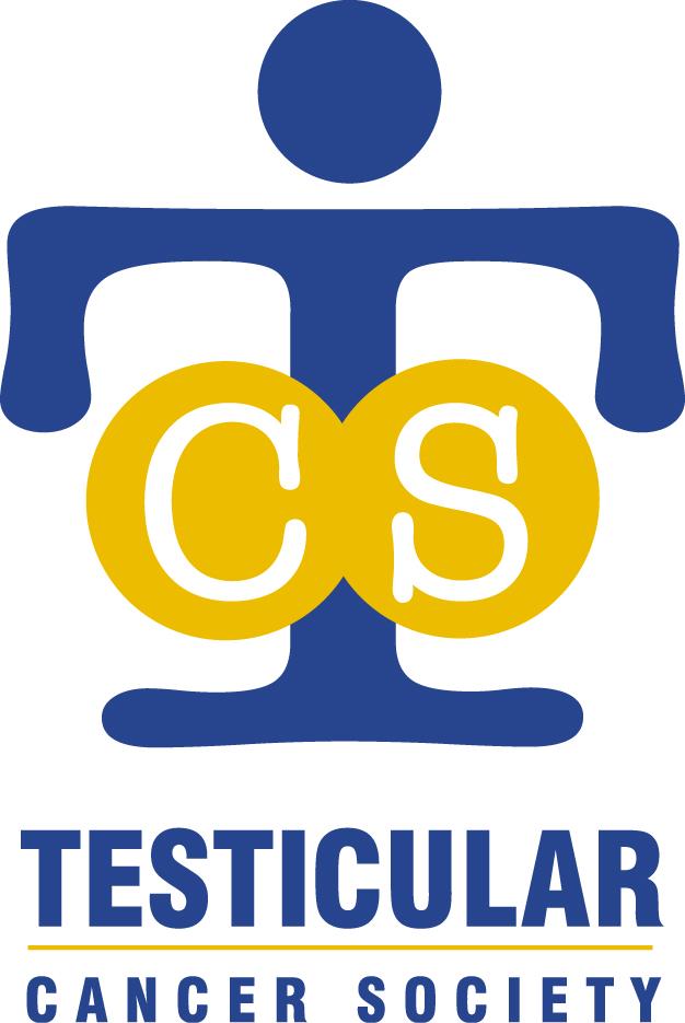 Testicular Cancer Society, Inc.
