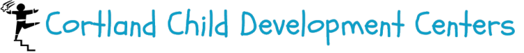 Cortland Child Development Centers logo