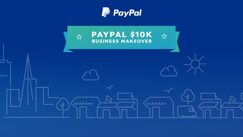 Image result for PayPal.com's Business Model