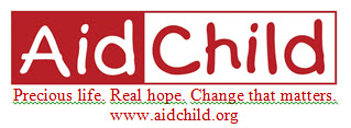 Aidchild, Inc