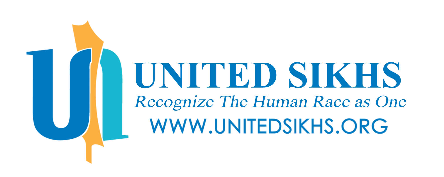Logo of charity UNITED SIKHS