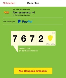 Paypal .Com