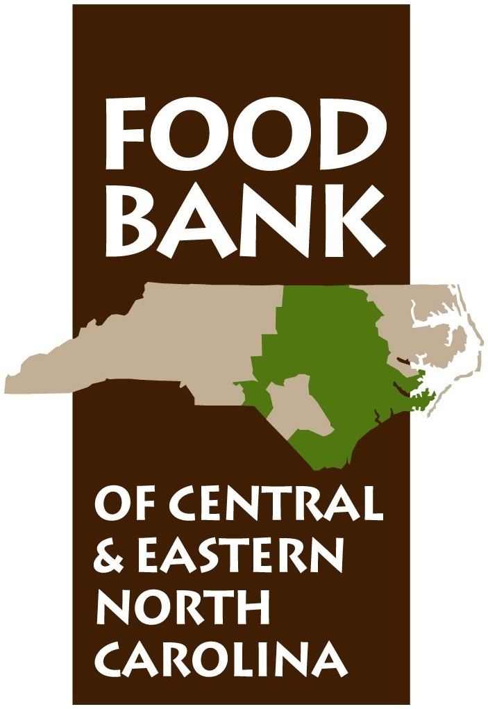 FOOD BANK OF CENTRAL & EASTERN NORTH CAROLINA, INC.