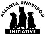 Atlanta Underdog Initiative, Inc