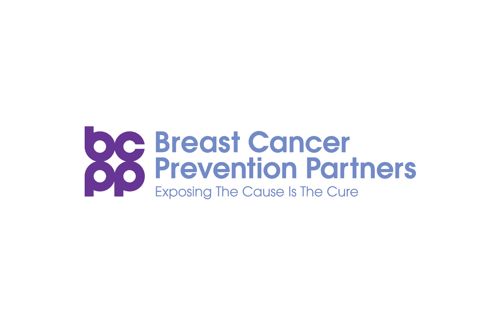 breast cancer cause prevention cure