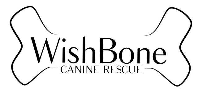 Wish Bone Rescue
