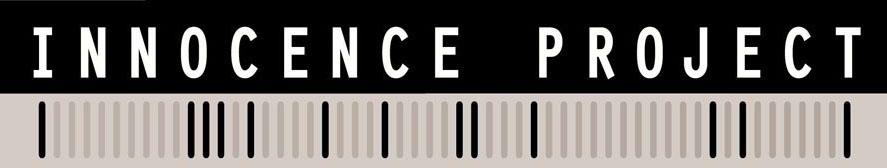 Logo of charity Innocence Project, Inc.