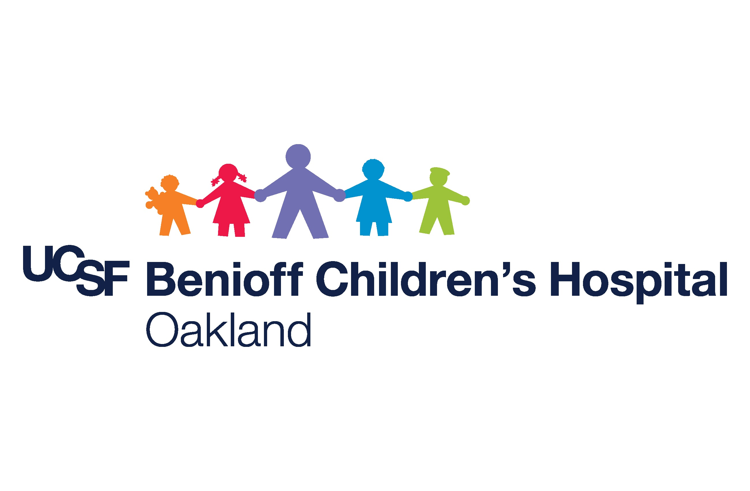 Children's Hospital & Research Center Fndt