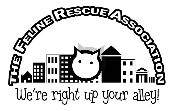 The Feline Rescue Association, Inc.