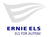 Els for Autism Foundation