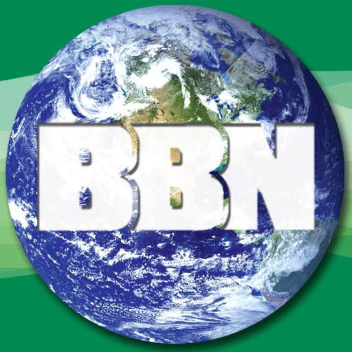 Bible Broadcasting Network International Inc.