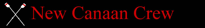Logo of charity New Canaan High School Crew Inc